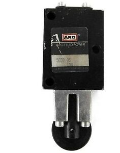 New Aro 5030 05 Air Control Valve 503005