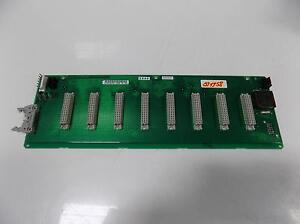 Philips Healthcare Pcb Backplane M1401 60300