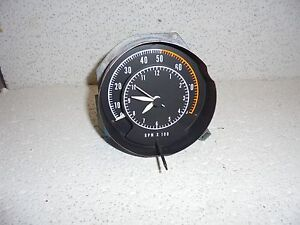 super tach in stock replacement auto auto parts ready to