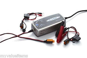 Ctek 56 353 Multi Us 7002 Automatic Battery Charger New Free Shipping