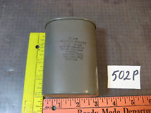 Capacitor Welder Information On Purchasing New And Used
