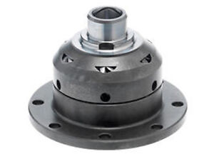 Quaife Atb Helical Lsd Differential For Toyota Celica 1 8