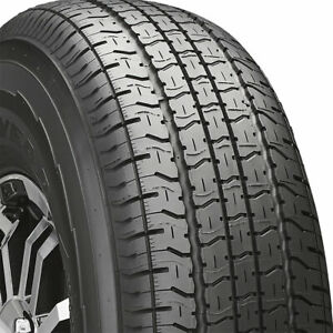 4 New 205 75 14 Goodyear Endurance 75r R14 Tires 32600