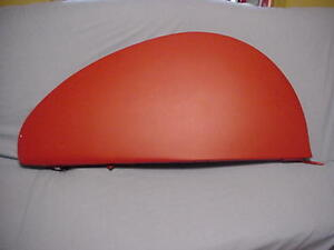 35 42 Dodge Desoto And Plymouth Tear Drop Fender Skirts New Steel Bayestimate