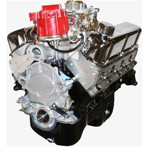 Ford small block engine oem new and used auto parts for all model blueprint engines bp3474ctc malvernweather Image collections