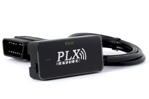 Plx Kiwi 2 Bluetooth For Android Wireless Obdii Automotive Interface