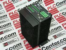 Intelligent Motion Systems 203854 used Cleaned Tested 2 Year Warranty