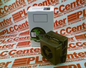 Intelligent Motion Systems Mx cs102 400 used Cleaned Tested 2 Year Warranty