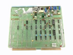 Bendix Dynapath 3733284 used Cleaned Tested 2 Year Warranty