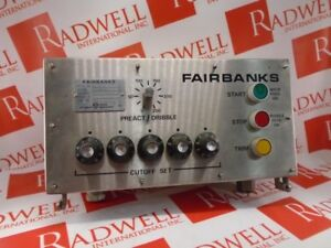 Fairbanks Scale 533 533 rqaus1