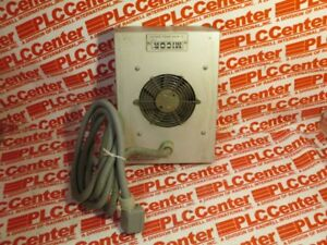 Micor D 6510 D6510 used Tested Cleaned