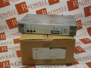 Honeywell Dgps1500 used Cleaned Tested 2 Year Warranty