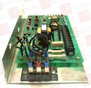 Lantech 55030003 used Cleaned Tested 2 Year Warranty