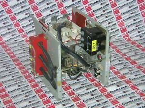 Westinghouse Sman3fn4g1 c200mb44p1 used Cleaned Tested 2 Year Warranty
