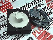 Ludl Electronic 7300365 used Cleaned Tested 2 Year Warranty