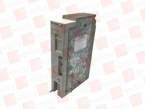 Siemens E220 g5 15wrgd used Cleaned Tested 2 Year Warranty
