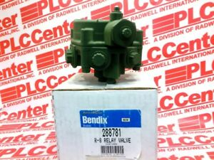 Bendix Dynapath 288781 used Cleaned Tested 2 Year Warranty
