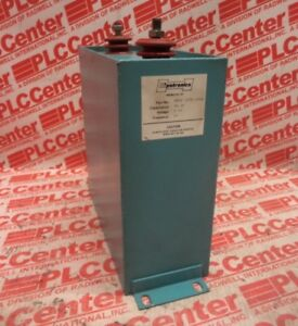 Haefely Hipotronics Msaf 1879 c310 used Cleaned Tested 2 Year Warranty