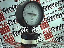 Us Gauge 33001 used Cleaned Tested 2 Year Warranty