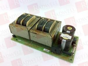 Intelligent Motion Systems Ip804 used Cleaned Tested 2 Year Warranty