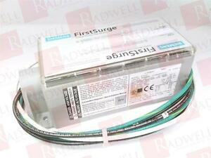 Siemens Fs060 used Cleaned Tested 2 Year Warranty