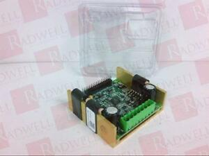 Intelligent Motion Systems Im483 34p1 plg nr surplus New Not In Factory Packagi
