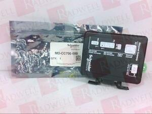 Intelligent Motion Systems Md cc700 000 surplus New In Factory Packaging