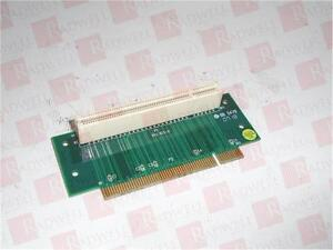 Axiomtek Pc1 103 h used Cleaned Tested 2 Year Warranty