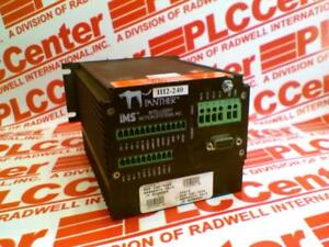Intelligent Motion Systems Hi2240 used Cleaned Tested 2 Year Warranty