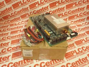 Elo Touch Systems Ansul iq636 cpu surplus New In Factory Packaging