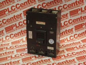 Ite Siemens Ll63b400 used Cleaned Tested 2 Year Warranty