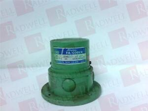 Tamagawa 80 2048c t l3 12v used Cleaned Tested 2 Year Warranty