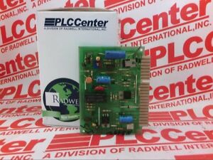 L Tec 675473 used Cleaned Tested 2 Year Warranty