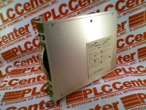 Ird Mechanalysis 8802 used Cleaned Tested 2 Year Warranty