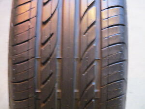 Used P195 50r15 82 V 9 32nds Silverstone Kruizer1 Ns700