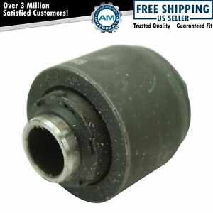 Rear Lower Control Arm Bushing Lh Or Rh Outer For Ford Mercury Truck Suv New