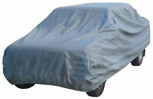 Pick Up Truck Car Cover 5 Layer Waterproof Breathable Outdoor Indoor Up To 17 5