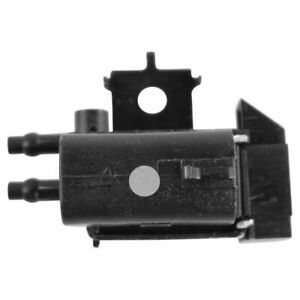 Ac Delco 214 637 Turbocharger Wastegate Solenoid For Chevy Gmc 6 5l Truck Suv