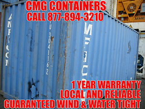 Shipping Containers 20 Storage Containers Shipping Containers Norfolk Va