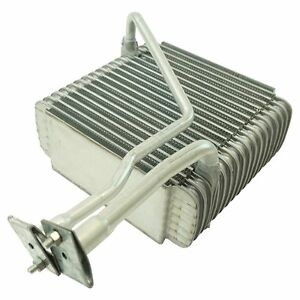 Ac Evaporator Core A c Air Conditioning For Ford Thunderbird Mercury Cougar New