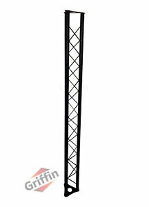 Triangle Truss Extension 5 Extra Span Trussing Segment Section Lighting Stand