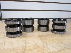 Misc Speith Compression clamp Couplings P n Dsm 25 1