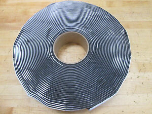 2 3m Rubber Adhesive Tape Nsn 9320 01 422 3598 new surplus