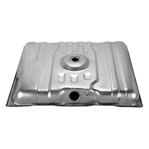 For Ford Thunderbird 1972 1973 Replace Fuel Tank
