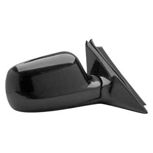 For Honda Accord 94 97 Side View Mirror Passenger Side Manual Remote View Mirror