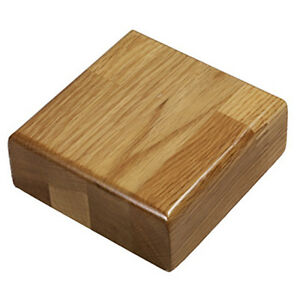 New 30x60 Solid Wood Butcher Block Natural Restaurant Table Top Furniture Table