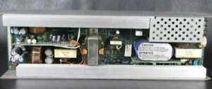 19 035379 000a 19035379000a Diebold Atm Power Supply 8 5 4 0amp 705 Watt