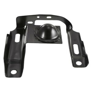 Ford Ranger 1999 2000 Replace Fo1066118n Front Driver Side Bumper Bracket