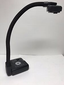 Avermedia Avervision Cp155 Document Camera