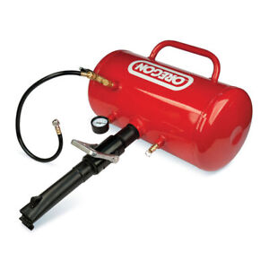 Oregon Bead Seater Tire Inflator Comparable To Cheetah 67 201 1